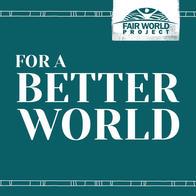 For A Better World.jpg