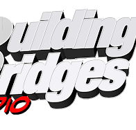 Building Bridges Radio