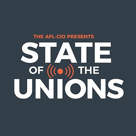 State of the Unions Logo.jpg