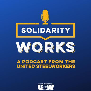 Solidartiy Works