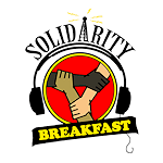 Solidarity-Breakfast-Logo-sm.png