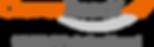logo_cleverreachclaim_grey_rgb.png