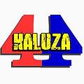 Logo Kaluza44.jpg