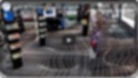 capa video principal.jpg