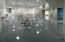 piso porcelanato liquido1