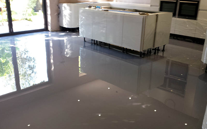 piso porcelanato liquido cinza 1