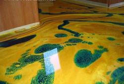 piso colorido1