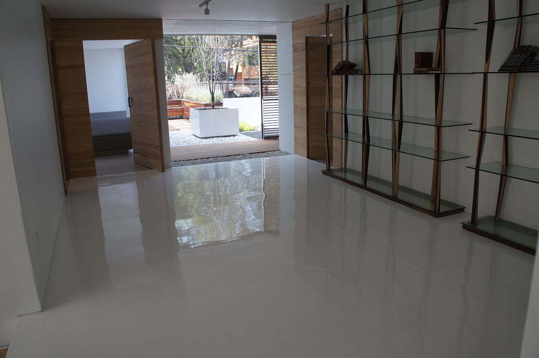 piso porcelanato liquido branco2