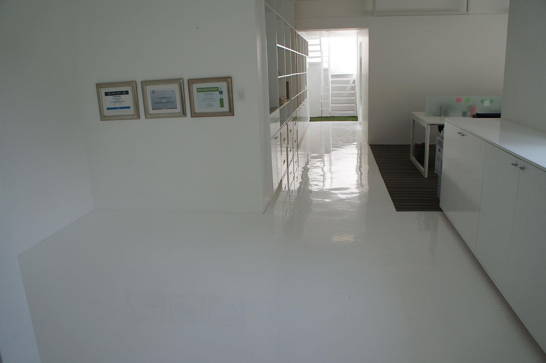 piso porcelanato liquido branco3