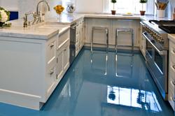 piso porcelanato liquido azul2