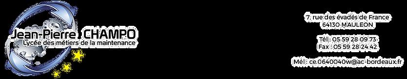 Logo Champo site web 2019.png