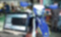 BAC Moto (2)_modifié.jpg