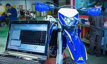 BAC Moto (2).jpg