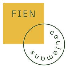 FC_Logo_GG.jpg