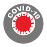 COVID-19 icon 2FINAL.png