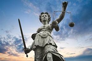 公平正义.jpg