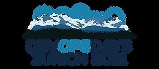 Logo21-33.png