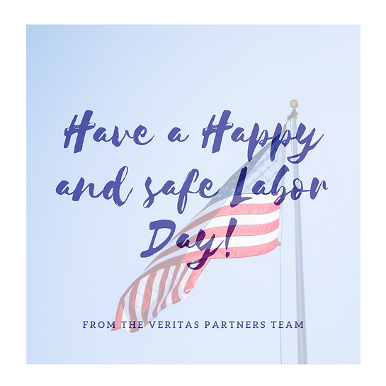 Happy labor day!.png