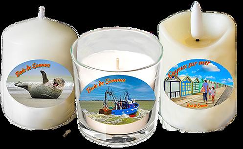 cadeaux souvenirs tourisme baie de Somme