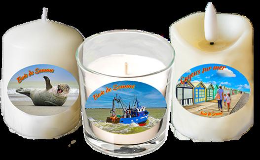 cadeau souvenir tourisme saint valery sur somme