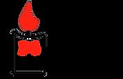Fabricant de bougies personalisables, 36 Chandelles basé en Somme (80) réalise des bougies personalisées pour naissance, bougies personalisées pour baptême, bougies personalisées pour communion, bougies personalisées pour mariage, bougies personalisées pour anniversaire. 36 Chandelles, Somme (80)