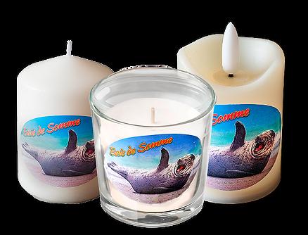 cadeaux souvenirs touristiques bougies baie de somme