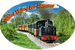 Train ref : STV106