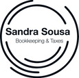 SS%20logo%20(2)_edited.png