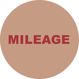 mileage card.png