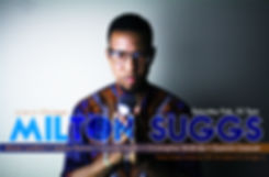 SuggsINChicago_forweb.jpg