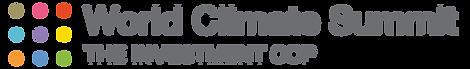 WCS_logo-01.png