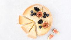 סוכר זה טעים וגם...     9 טיפים להפחתה מסוכרים ומתוקים