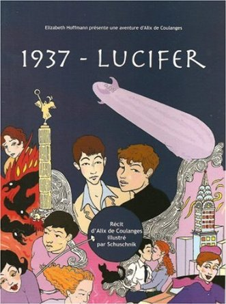 1937-Lucifer (France)