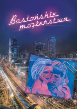 Bostońskie Małżeństwa (Poland)