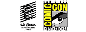 eisner-awards-banner