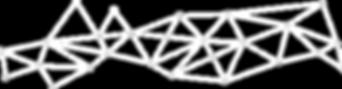 connected-dots-big.png