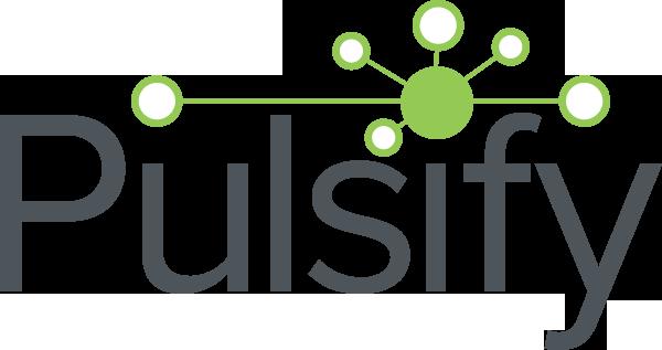 Pulsify_logo_trans_600.png