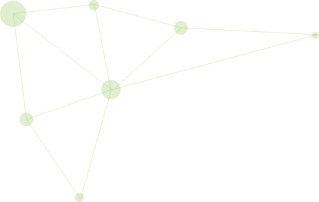 connected-dots-sm.png