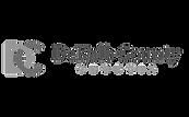 dekalb-logo.png