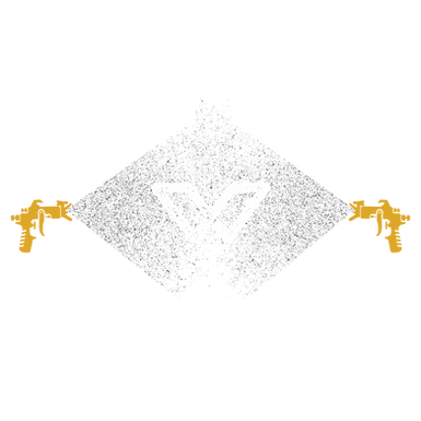 warren-master-applicator.png