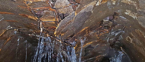 second-creek-trunkline-rehab_feat-1200x5