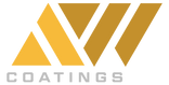 aw-logo-small.png