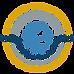 aquatic-safe.png