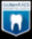 Odontologia Estética em Santos