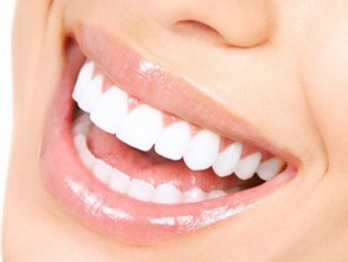 Sorriso natural, funcional e harmônico, o que buscamos com Odontologia Estética