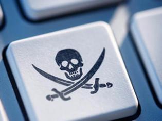 Cuidado: 30% dos componentes usados em próteses sobre implante são piratas!