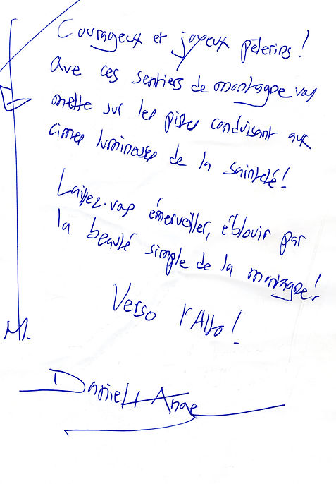 Daniel-Ange001_edited.jpg