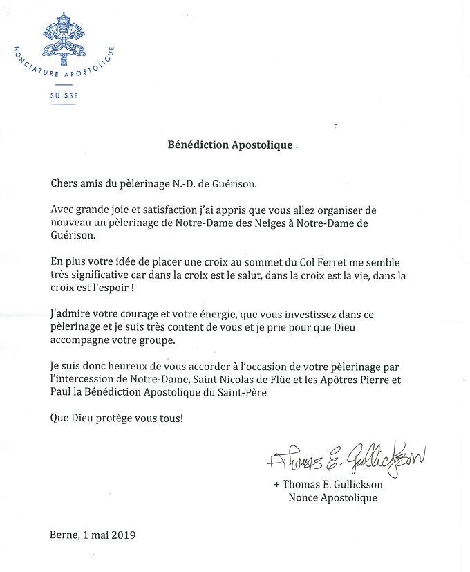 Nonce_apostolique_lettre_2_rognée.jpg