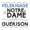 logo_NDG_carré.png