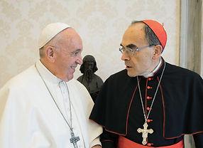 Cardinal_Barbarin.jpeg